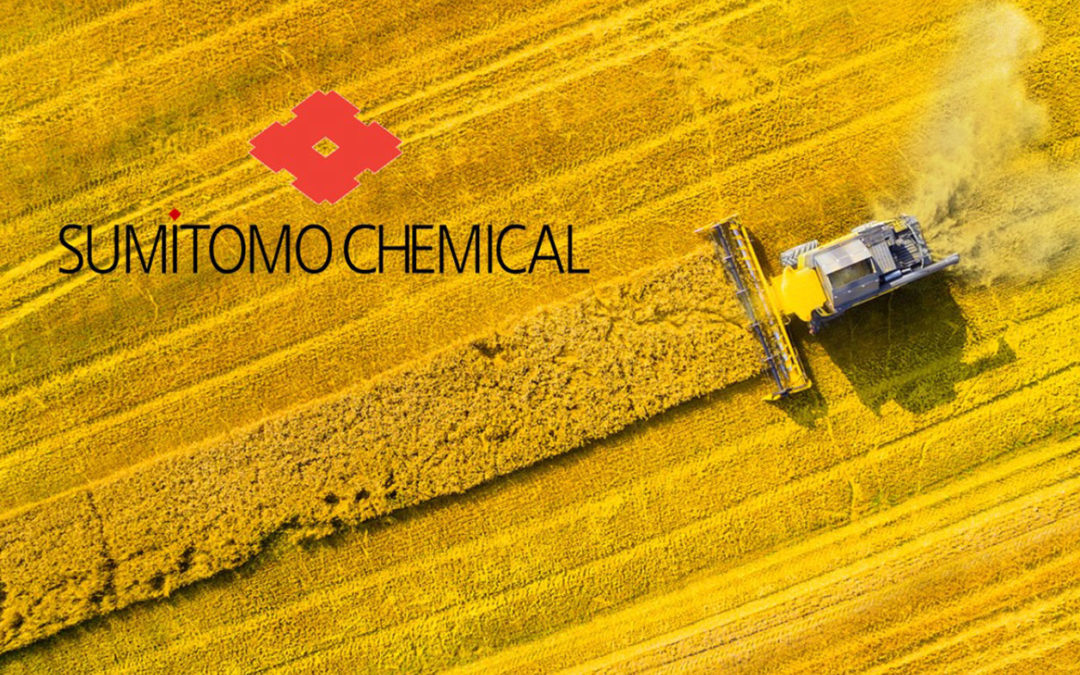 How can we deliver a sustainable chemical industry?